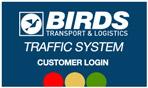 logo-traffic