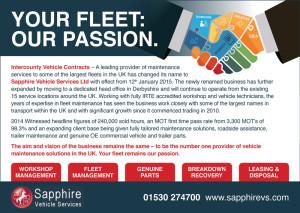 27399-MER-Midlands-Sapphire-Advert