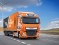 HTC sign deal with Paccar to retail 'First Choice' vehicles, the new premium used trucks scheme from DAF
